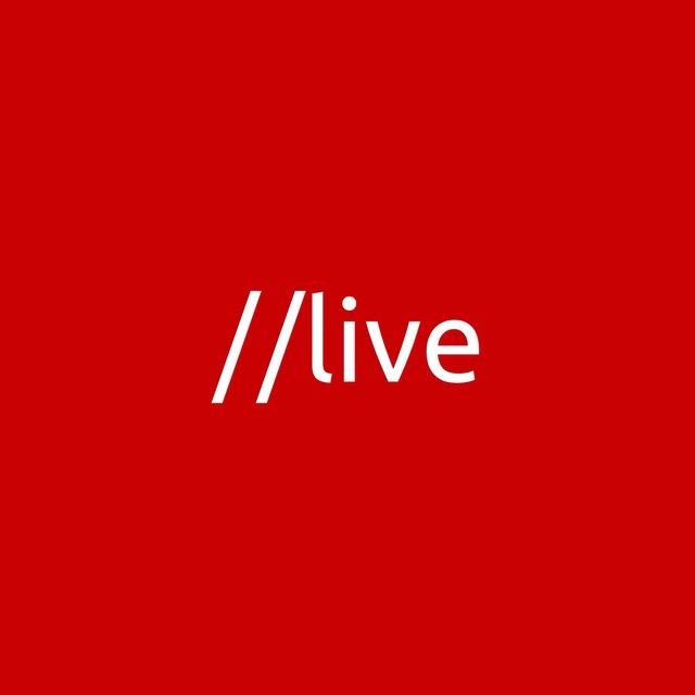 devdigest // live