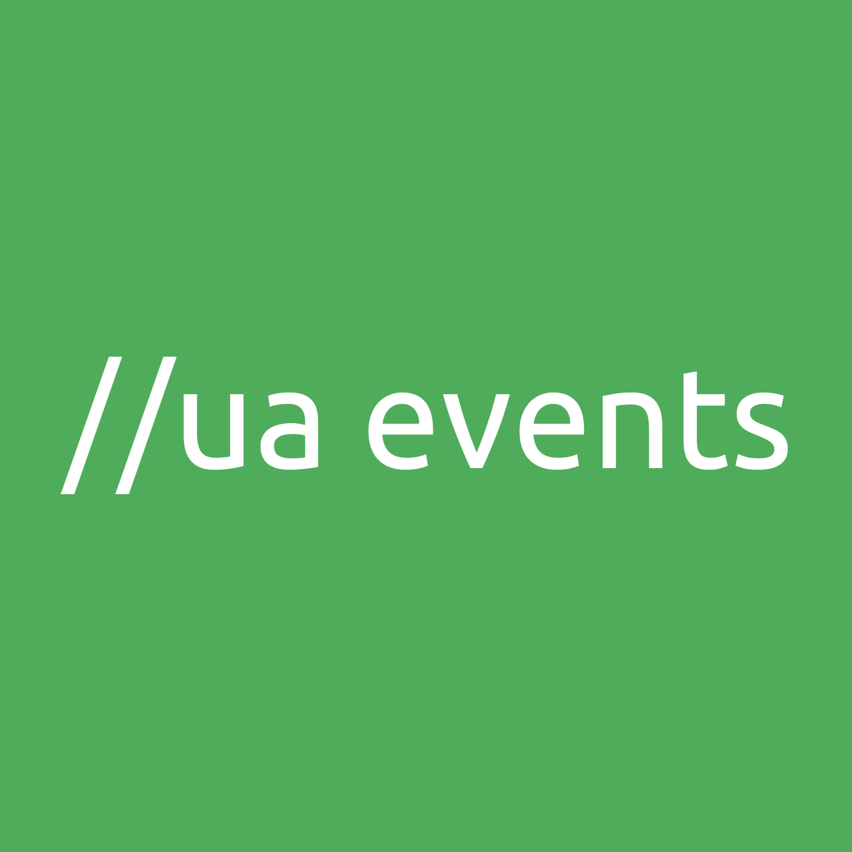 devdigest // events